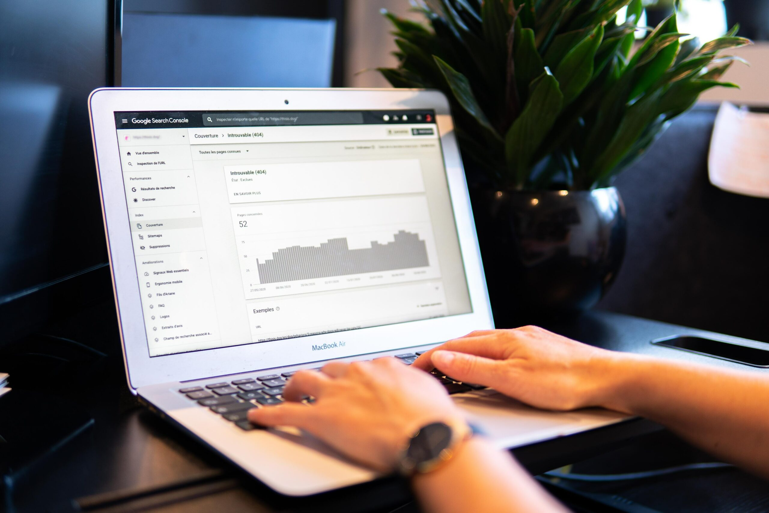 Como posicionar seus sites no Google – Atualizado para 2021