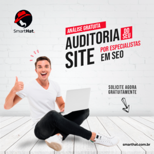 Auditoria site