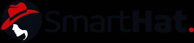 Blog da Smart Hat