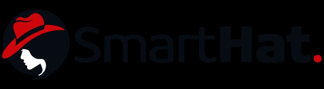 SmartHat